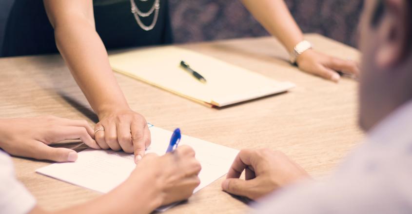 collaborative-divorce-family-law-florida