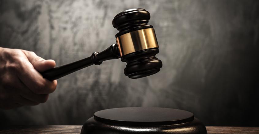 domestic-violence-attorney-florida
