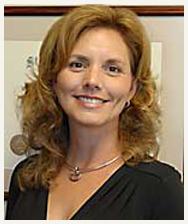 silvia-sanders-attorney